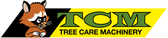 Tree Care Machinery