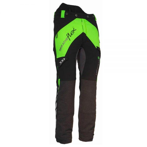 Arbortech Breatheflex Chainsaw Pants 01