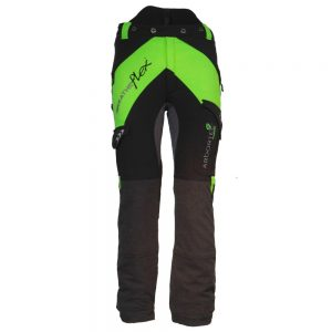 Arbortech Breatheflex Chainsaw Pants