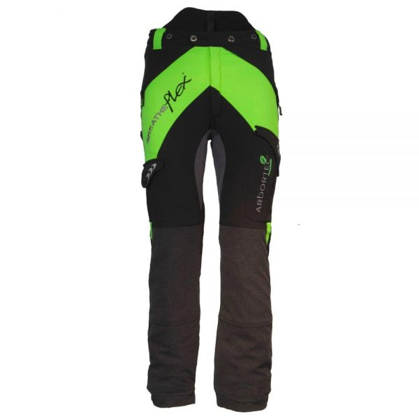 Arbortech Breatheflex Chainsaw Pants
