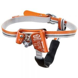 Climbing Technology Quick Step A Foot Ascender