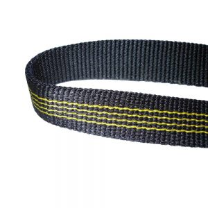Lyon 25mm Webbing Endless Sling