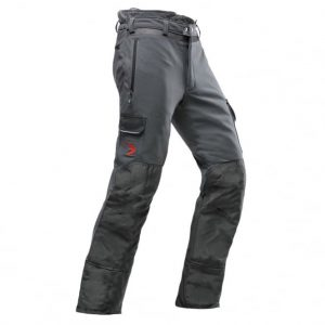 Pfanner Arborist Chainsaw Pants 2