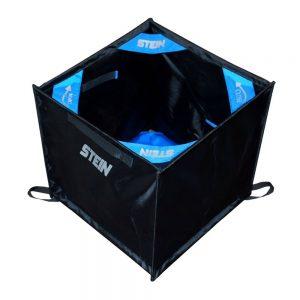 Stein Folding Cube