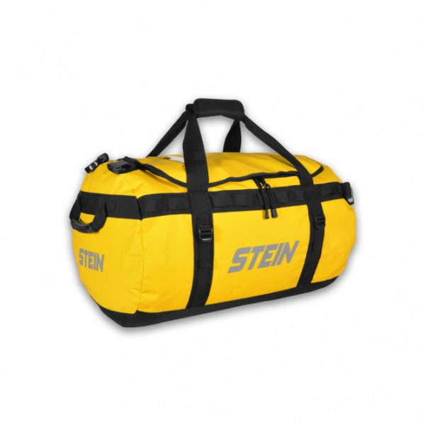 Stein Metro Kit Storage Bag 70 Litre