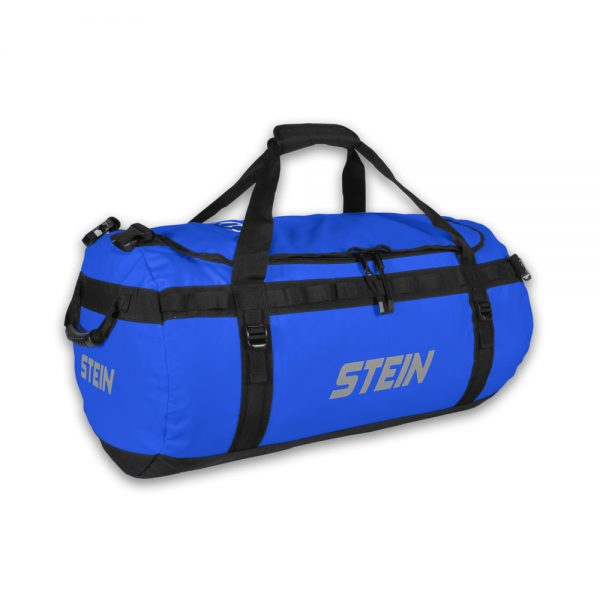 Stein Metro Kit Storage Bag 90 Litre