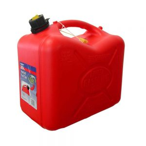 Scepter 20L Jerry Can