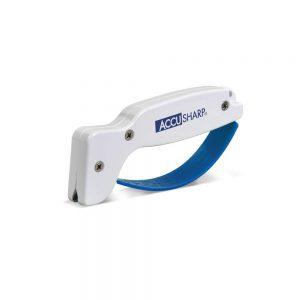 accusharp knife tool sharpener