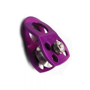 cmi micro prusik pulley