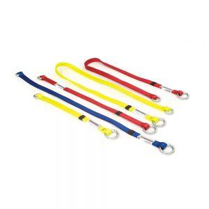 ferno 1200mm cambium rope saver blue