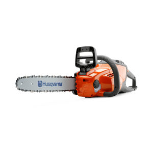 husqvarna 120i battery chainsaw tcm