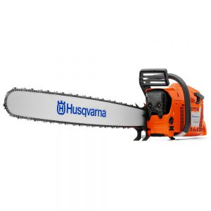 husqvarna 3120xp chainsaw