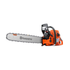 husqvarna 390 xp chainsaw tcm