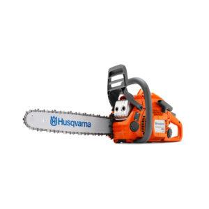 husqvarna 440 e series ii chainsaw tcm