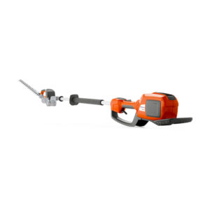 husqvarna 520ihe3 battery hedge trimmer tcm
