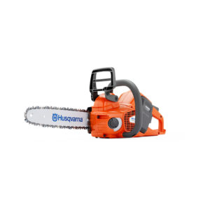 husqvarna 535i xp battery chainsaw tcm