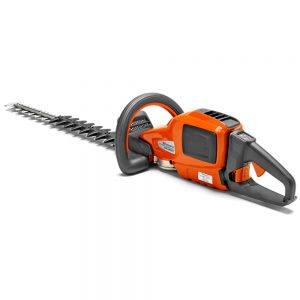 husqvarna 536lihd60x hedge trimmer