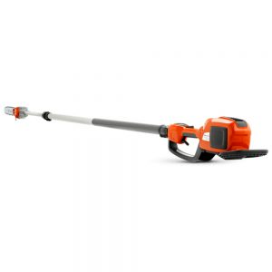 husqvarna 536lipt5 telescopic pole saw
