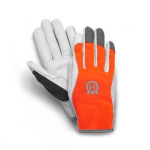 husqvarna classic gloves light