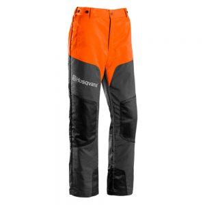 husqvarna classic waist trouser