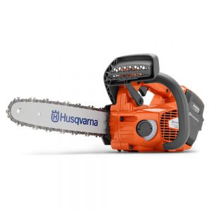 husqvarna t536li xp chainsaw