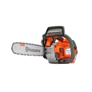 husqvarna t540 xp ii chainsaw tcm