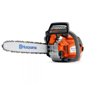 husqvarna t540xp ii chainsaw