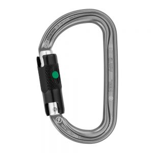 petzl am d ball lock carabiner tcm