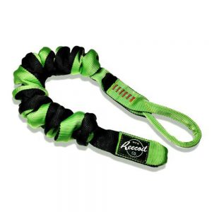 reecoil big boss heavy duty tool lanyard