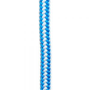 samson blue streak 12mm climbing rope 02 whitebg