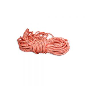 samson velocity hot 11mm climbing rope