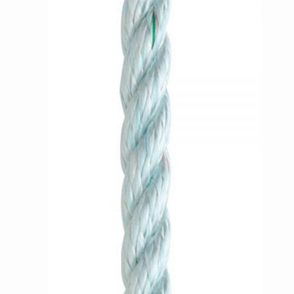 samson work rope