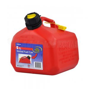 scepter 5l jerry can
