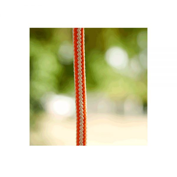 teufelberger hi vee 12 5mm climbing rope 01