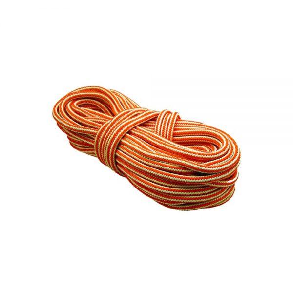 teufelberger hi vee 12 5mm climbing rope