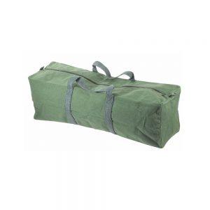 tool bag 24