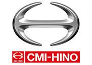 CMI-Hino