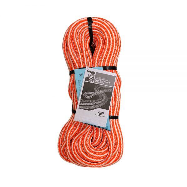 Teufelberger Hi Vee 12mm Climbing Rope
