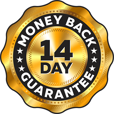 money back gaurantee tree care machinery
