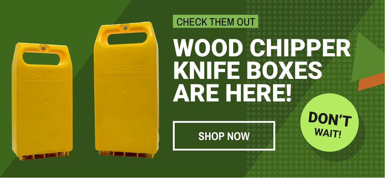 wood chipper knife boxes add@2x