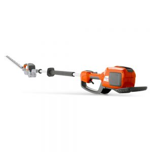 Husqvarna 536LiHE3 Battery Hedge Trimmer