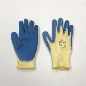 G Force Grippa Cut 5 Gloves