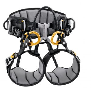 Petzl Sequoia SRT 1 Harness