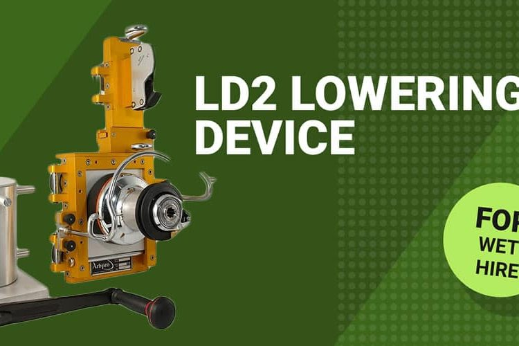 ld2 wet hire ft img