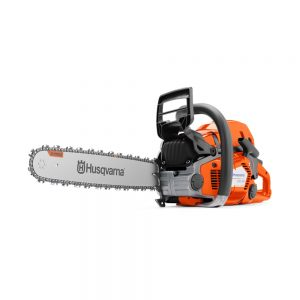 husqvarna 562xp chainsaw tcm