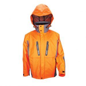 solidur h20 water resistant rain jacket tcm