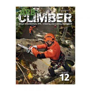 arb climber magazine issue 12 tcm