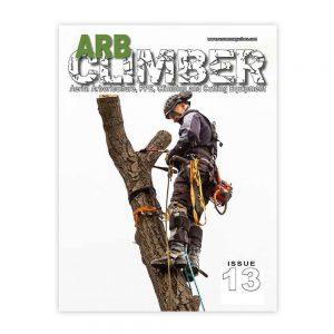 arb climber magazine issue 13 tcm