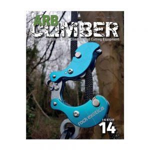 arb climber magazine issue 14 tcm