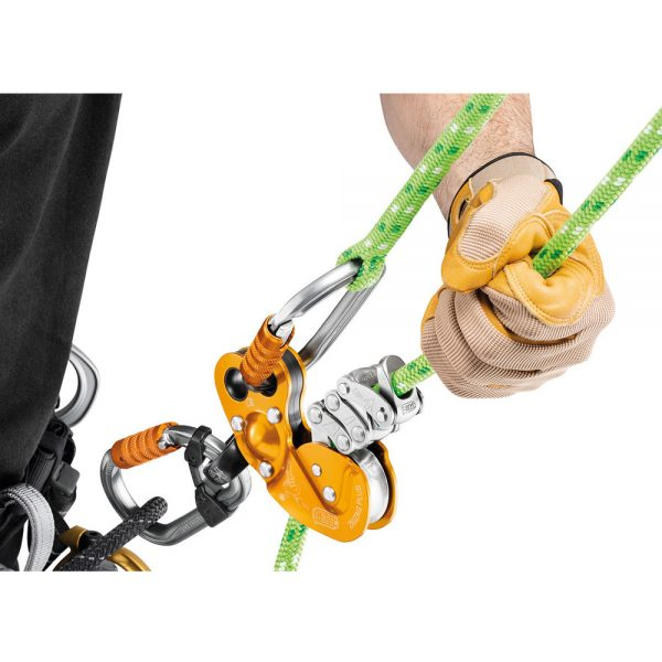 petzl zigzag plus mechanical prusik 2 tcm